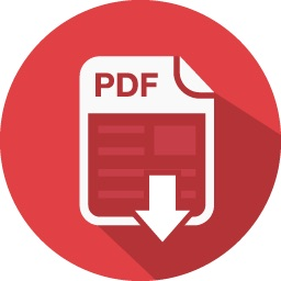 Graphicloads-Filetype-Pdf